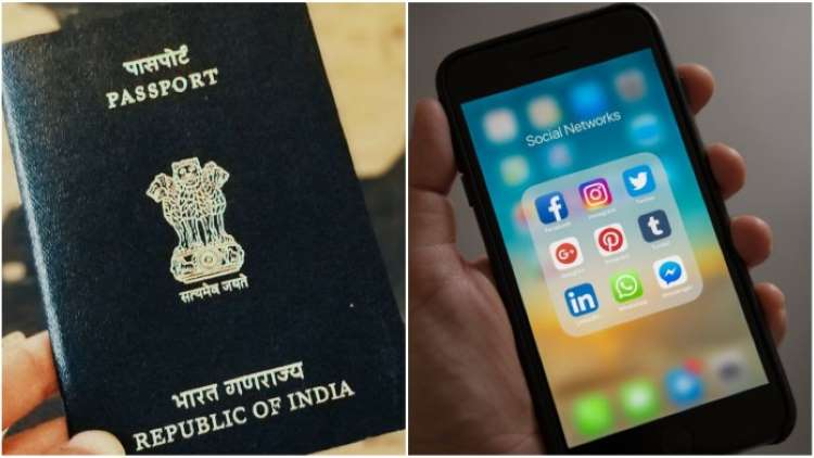 After Bihar, Now 'Anti-National' Posts On Social