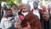 Punjab Congress MPs Seek PM's Time But PMO Ask The