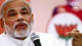 PM Modi And CM Modi Have Opposite Views On MSP Reg