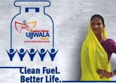 Ujjwala Scheme Leading To Losses For Gas Companies