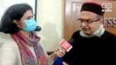 'Kisan Sansad' To Be Held Close To Singhu Border O