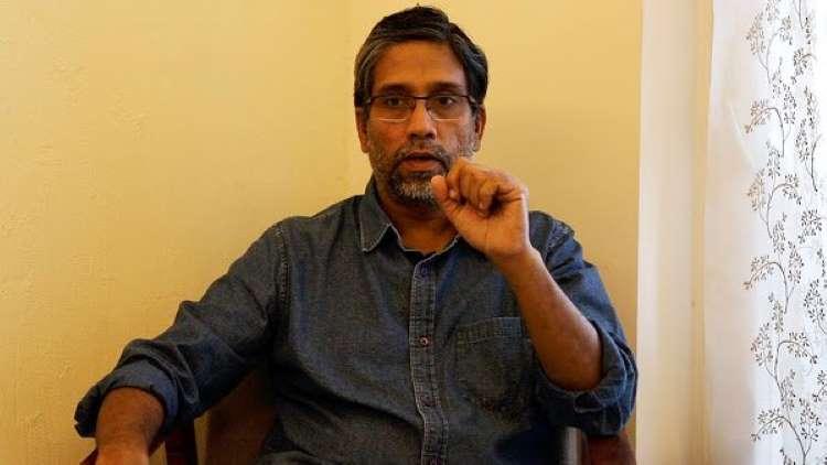 DU Professor Hany Babu Arrested In Bhima Koregaon