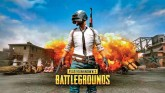 PUBG Still Easy To Download Despite Ban In India