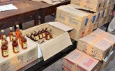 Spurious Liquor Kills 38 in Punjab, 7 Arrested