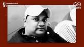 'Gundaraj in UP': Political Salvo Against Yogi Gov