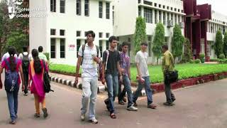50% Of Students In Jamia Coaching Centre Clear UPS