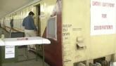 Government To Handover 150 Trains & 50 Railway Sta