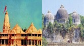Ayodhya Land Dispute Timeline: From Babri Demoliti