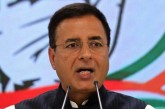Congress Attacks Centre Citing UN Report On Women