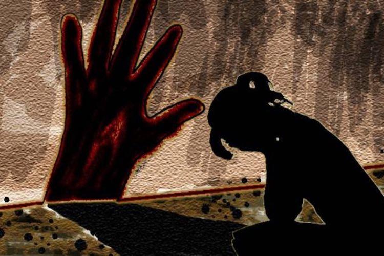 Rape of minors in Madhya Pradesh, Uttar Pradesh an
