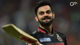 IPL 2020 Match 44: RCB Vs CSK Playing 11, Predicti