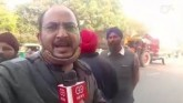 R-Day Tractor Parade: After Protest In Delhi, Farm