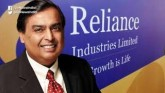 8 Of Top 10 Indian Companies Add Rs 1.25 Lakh Cr I