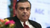 Reliance Group Faces Heavy Revenue Loss Due To Far