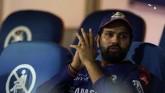 IPL 2020 Match 51: Delhi Capitals Vs Mumbai Indian