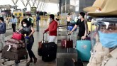 New Rules For Entry Into Dubai From India; Must Ho