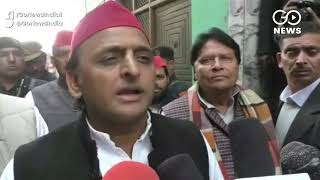 Shiv Sena, Congress and NCP parade legislators in