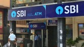 With 143% Liquidity Ratio, SBI Finds Giving Intere
