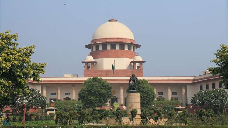 'Can Such Programs Be Allowed In Free Society?' SC