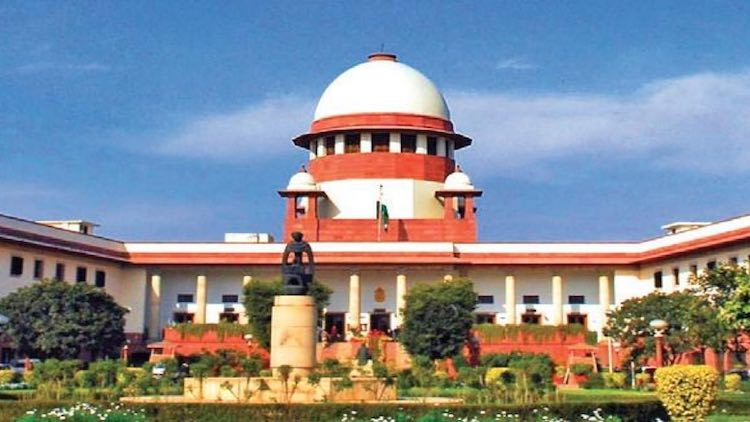 Supreme Court To Hear 144 Petitions On Citizenship