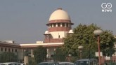 Farmer Leaders Not To Join SC-appointed Panel Or C