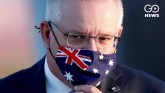 Google, Australian Govt Lock Horns Over New Media