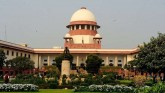 SC Agrees To Hear Students' Plea Against Excesses