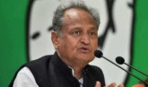Ashok Gehlot Demands Withdrawal Of PM Modi's State