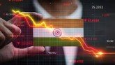 Indian Economy Collapse: Which Sectors Suffered Ma
