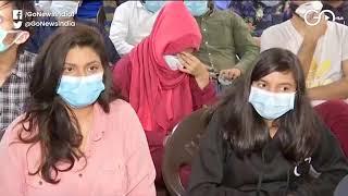 28 Swine Flu Deaths Dwarfed By Coronavirus Glare