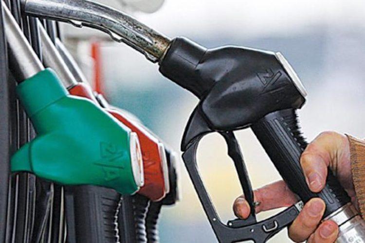 Petrol-diesel price increased 17-fold in 17 days,