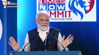 Fact Check: How True Are PM's Claim On Tax Evasion