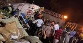 Kerala Plane Tragedy: Relief & Rescue Operations O