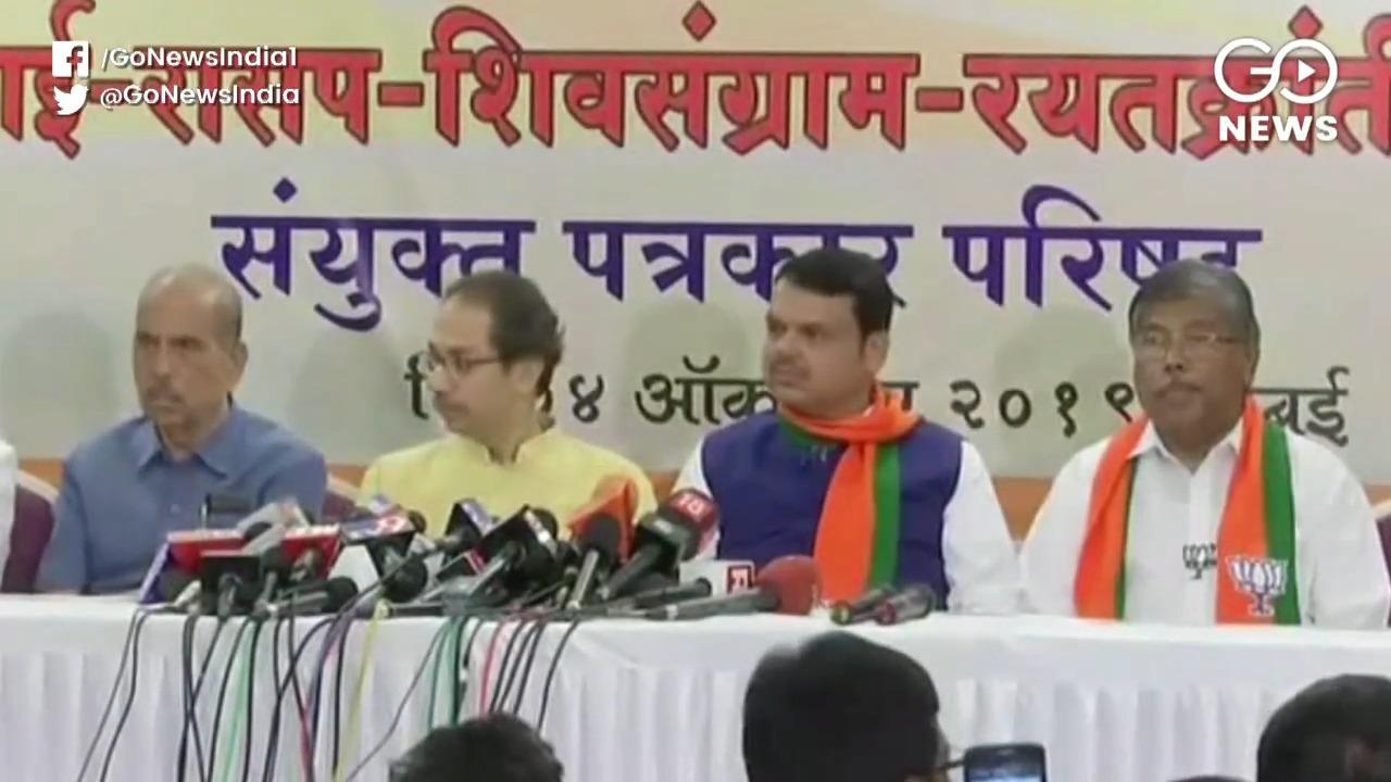 Shiv Sena Mouthpiece Backs Protesting JNU Students