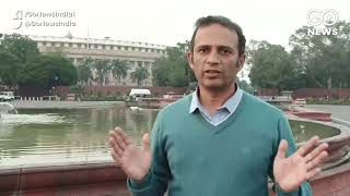Will The Budget Session of Parliament Be A Product