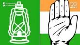 Congress To Hold 100 Virtual Rallies For Bihar Ass