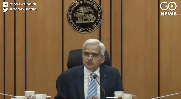 RBI extends moratorium again for three months, eas
