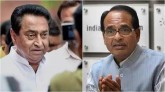 MP: MLAs' Exodus From Congress Continues, Two Left