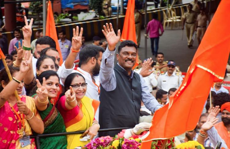 maharashtra-shiv-sena-leader-claims-amit-shah-said