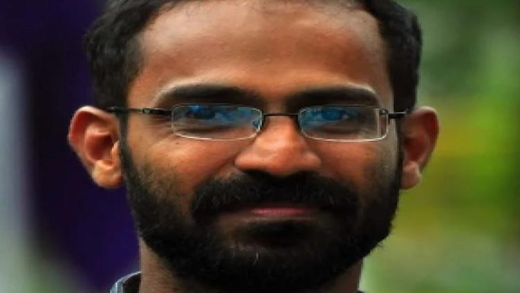 Hathras Case: Petition In SC Against Arrest Of Ker