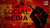 Online Media Surpasses Print, TV In Terms Of News