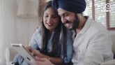 Indians Spend 5 Hours A Day On Smartphones, Highes