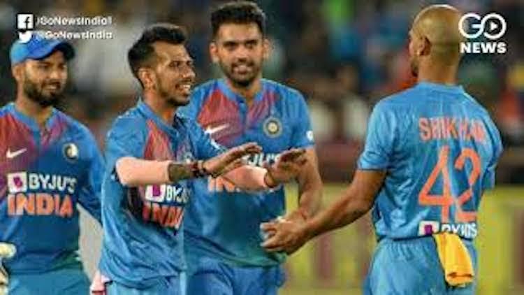 T20 Cricket: India Vs Bangladesh Match Report
