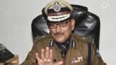 Denied Ticket, Bihar Ex-DGP Gupteshwar Pandey Says