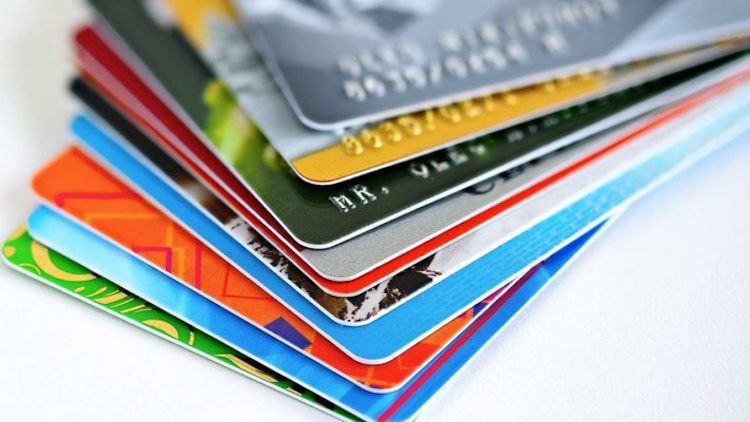 Credit Card Spending, Personal Loans Zoom