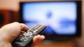 Nepal's operators halts broadcasting of Indian new