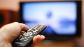 Nepal Cable Operators Stop Broadcasting Indian New