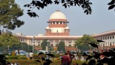 RESERVATION NOT A FUNDAMENTAL RIGHT, SAYS SC