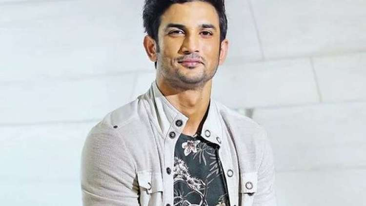 Sushant's Father Lodges FIR in Patna Against Rhea