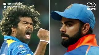 T20 Cricket: India vs Sri Lanka (Match 3 Preview)